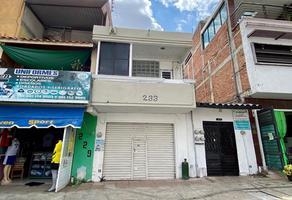 Foto de local en venta en calle 4a. oriente sur , tuxtla gutiérrez centro, tuxtla gutiérrez, chiapas, 0 No. 01