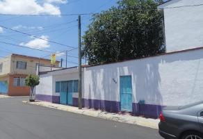 Foto de casa en venta en calle 5 001, comerciantes, querétaro, querétaro, 0 No. 01