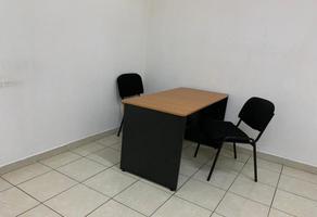 Foto de oficina en renta en calle 5 1291, zona industrial, guadalajara, jalisco, 0 No. 01