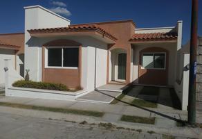 Foto de casa en renta en calle 5 23, ciudad del sol, la piedad, michoacán de ocampo, 18659019 No. 01
