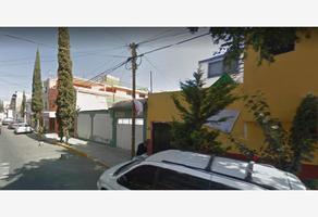 Foto de casa en venta en calle 5 283, agrícola pantitlan, iztacalco, df / cdmx, 11606158 No. 01