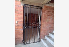 Foto de departamento en venta en calle 5 301, infonavit c.t.m. san pablo tultepec, tultepec, méxico, 0 No. 01