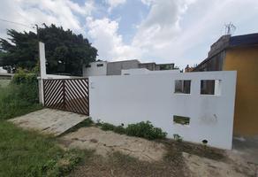 Foto de casa en venta en calle 5 611, monte alto, altamira, tamaulipas, 0 No. 01