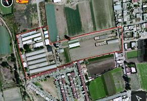 Foto de terreno habitacional en venta en calle 5 , colinas de santa anita, tlajomulco de zúñiga, jalisco, 4685936 No. 01