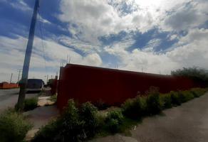 Foto de terreno comercial en venta en calle 5 , colinas del sur, saltillo, coahuila de zaragoza, 0 No. 01