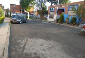 Foto de departamento en renta en calle 5 d 55 j, infonavit bosques san sebastían, puebla, puebla, 0 No. 01