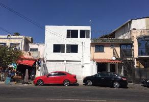 Foto de bodega en venta en calle 5 de febrero 1000, guadalajara centro, guadalajara, jalisco, 0 No. 01