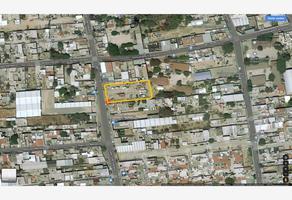 Foto de terreno comercial en venta en calle 5 de febrero 134, felipe carrillo puerto, querétaro, querétaro, 0 No. 01