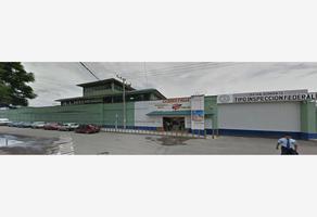 Foto de nave industrial en venta en calle 5 de febrero , industrial chalco, chalco, méxico, 13272299 No. 01