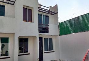 Foto de casa en venta en calle 5 de mayo 29-25, san jeronimo chicahualco, 52170 metepec, méx. , san jerónimo chicahualco, metepec, méxico, 0 No. 01