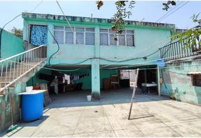 Foto de casa en venta en calle 5 de mayo 30, lomas 5 de mayo, puebla, puebla, 0 No. 01