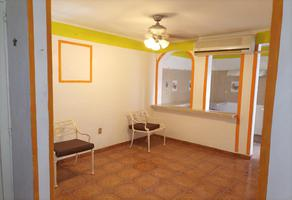 Foto de departamento en venta en calle 5 ejido , santa cruz, acapulco de juárez, guerrero, 20599316 No. 01