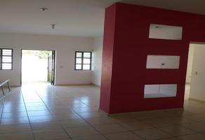 Foto de departamento en venta en calle 5 , enrique cárdenas gonzalez, tampico, tamaulipas, 17479641 No. 01