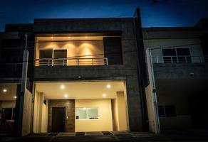 Foto de casa en venta en calle 5 , enrique cárdenas gonzalez, tampico, tamaulipas, 0 No. 01