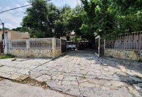 Foto de casa en venta en calle 5 , jardín 20 de noviembre, ciudad madero, tamaulipas, 16505280 No. 01