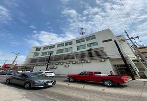 Foto de oficina en renta en calle 5 , los pinos, tampico, tamaulipas, 0 No. 01