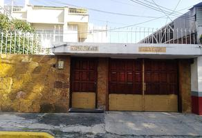 Foto de departamento en renta en calle 5 manzana 11 , belisario domínguez sección xvi, tlalpan, df / cdmx, 0 No. 01