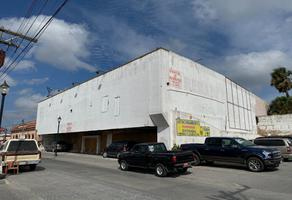 Foto de local en venta en calle 5 , matamoros centro, matamoros, tamaulipas, 0 No. 01