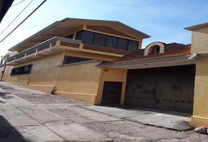 Foto de casa en venta en calle 5 norte , chiautla de tapia, chiautla, puebla, 18468961 No. 01