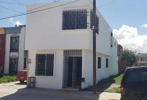 Foto de casa en venta en calle 5 , quintas de la hacienda, soledad de graciano sánchez, san luis potosí, 0 No. 01