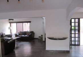 Foto de casa en venta en calle 5 , valle de los reyes 1a sección, la paz, méxico, 7546976 No. 01