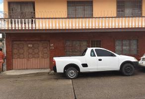 Foto de casa en venta en calle 5 y avenida santa cruz 2, bellavista, acapulco de juárez, guerrero, 0 No. 01