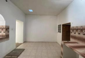 Foto de casa en venta en calle 50 1, merida centro, mérida, yucatán, 0 No. 01