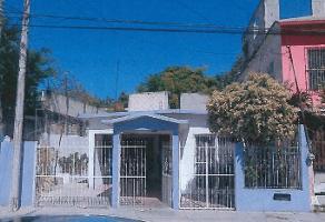 Foto de casa en venta en calle 50 , tila, carmen, campeche, 0 No. 01