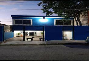 Foto de casa en venta en calle 52 poniente 150, supermanzana 225, benito juárez, quintana roo, 13300747 No. 01