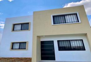 Foto de casa en renta en calle 53 numero 112 , cholul, mérida, yucatán, 0 No. 01