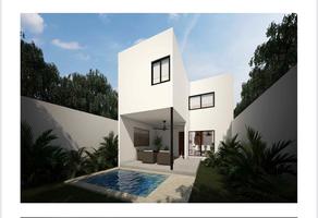 Foto de casa en venta en calle 53 , real montejo, mérida, yucatán, 0 No. 01