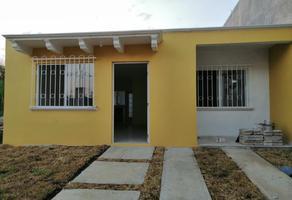 Foto de casa en venta en calle 54 1, petrolera, córdoba, veracruz de ignacio de la llave, 19237526 No. 01