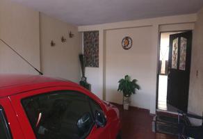 Foto de casa en venta en calle 54 105, praderas del real 2da sección, san luis potosí, san luis potosí, 18971775 No. 01