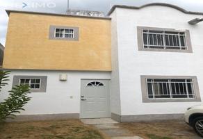 Foto de casa en renta en calle 55 66, jardines de banampak, benito juárez, quintana roo, 20101875 No. 01