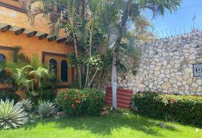 Foto de casa en venta en calle 55 , miami, carmen, campeche, 13512631 No. 01