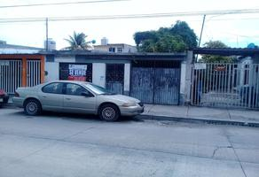 Foto de terreno habitacional en venta en calle 55 , morelos, carmen, campeche, 14251871 No. 01