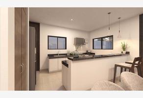 Foto de casa en venta en calle 55-b 1000, dzitya, mérida, yucatán, 15550422 No. 01