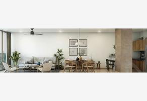 Foto de departamento en venta en calle 57 100, san antonio cucul, mérida, yucatán, 0 No. 01