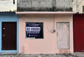 Foto de casa en venta en calle 57 , revolución, carmen, campeche, 0 No. 01