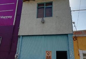 Foto de nave industrial en venta en calle 58 , reforma, guadalajara, jalisco, 7111827 No. 01