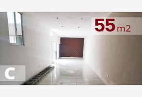 Foto de oficina en renta en calle 59 566, caucel, mérida, yucatán, 19394526 No. 01