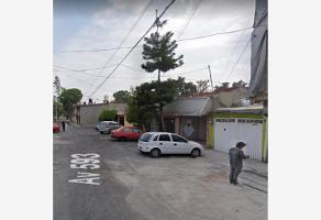 Foto de casa en venta en calle 593 0, san juan de aragón, gustavo a. madero, df / cdmx, 0 No. 01