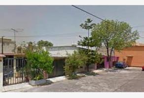 Foto de casa en venta en calle 593 80, san juan de aragón iii sección, gustavo a. madero, df / cdmx, 20469574 No. 01
