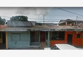 Foto de departamento en venta en calle 6 107, hidalgo, colima, colima, 16856139 No. 01