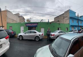Foto de edificio en venta en calle 6 425, legaria, miguel hidalgo, df / cdmx, 17717950 No. 01