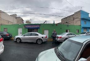 Foto de terreno industrial en venta en calle 6 435, legaria, miguel hidalgo, df / cdmx, 17717993 No. 01