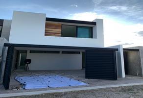 Foto de casa en venta en calle 6 , montebello, mérida, yucatán, 0 No. 02