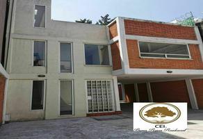 Foto de casa en renta en calle 60 , avante, coyoacán, df / cdmx, 0 No. 01
