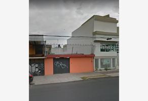 Foto de casa en venta en calle 608 279, san juan de aragón, gustavo a. madero, df / cdmx, 0 No. 01