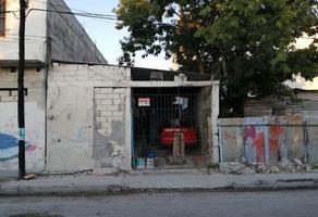 Foto de terreno habitacional en venta en calle 62 , fátima, carmen, campeche, 0 No. 01